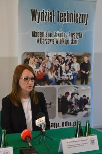 Podpisanie porozumienia pomiędzy AJP a ZSTiO_12